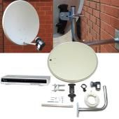 comag 80cm Satellite Dish Kit With Mount And Comag 80cm Satellite Dish Kit With Mount And Receiver http://www.comparestoreprices.co.uk/other-products/comag-80cm-satellite-dish-kit-with-mount-and.asp