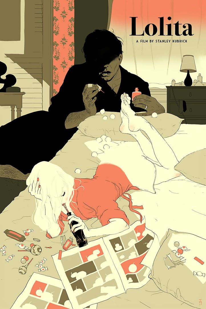 2.bp.blogspot.com --ScpfRxi2cc WQF8msgrLrI AAAAAAABdec c3ZPUNJ-45sx4xMsjDCShtovodTqAGqKACLcB s1600 Lolita-Poster-Tomer-Hanuka.jpg