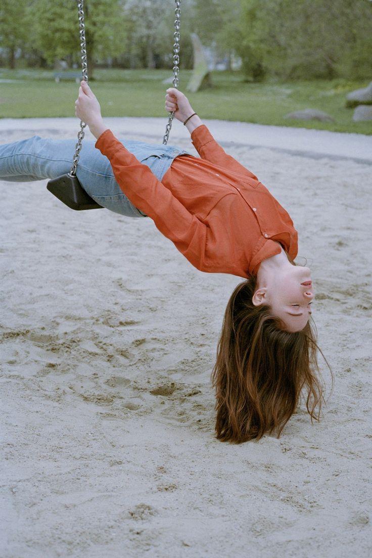 Ven a jugar conmigo por Anne Puhlmann – #anne #play #Puhlmann
