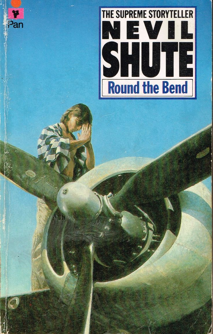 7 Best Images About Nevil Shute On Pinterest  Australia, London And Novels