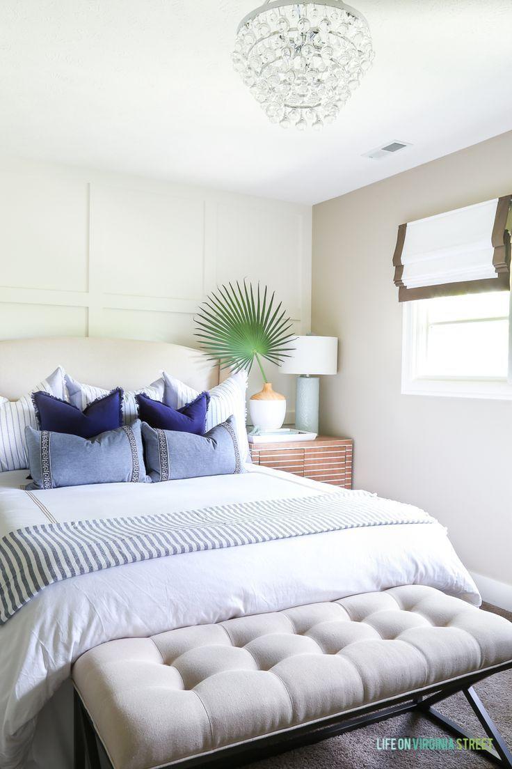 best ideas about white throws on pinterest white throw pillows