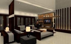 Best Home Interiors Catalog Ideas