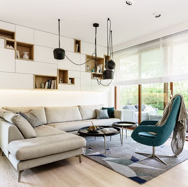 17 Best Ideas About Boconcept Sofa On Pinterest Boconcept Sofa And Monochrome Interior