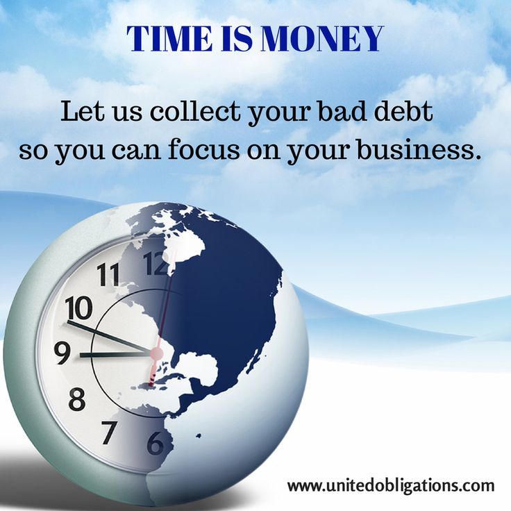 how to get rid of debt fast uk