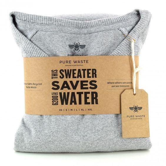 Innovative Eco-friendly Packaging Design #ecofrien…