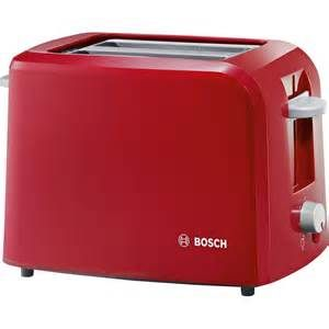 Search Small appliance repair toaster. Views 16547.