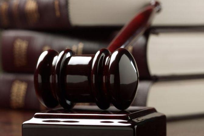 Uchwała Sądu Najwyższego rozstrzygnęła kwestię definicji przyłącza kanalizacyjnego i wodociągowego.