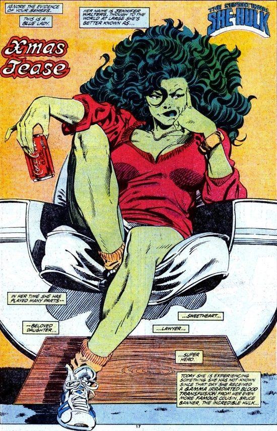 She Hulk   Marvel comic universe. Hulk marvel. Shehulk