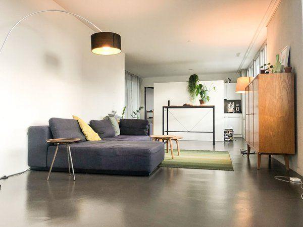 Modern Wohnen An Bester Lage In Zurich Albisrieden Wunderschone 3 5 Zimmer Wohnung Zu Vermieten In 2020 5 Zimmer Wohnung 2 Zimmer Wohnung Wohnung Zu Vermieten