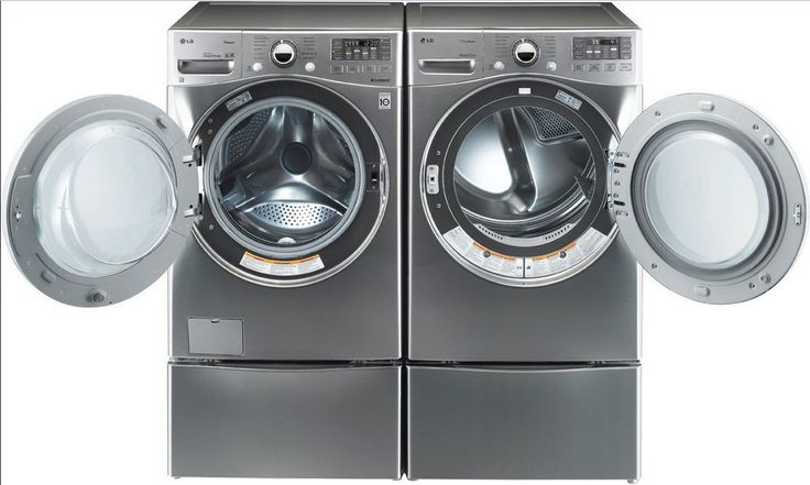 Take a look at our pick of cheap washer and dryer bundles - http://homeplugs.net/take-a-look-at-our-pick-of-cheap-washer-and-dryer-bundles/