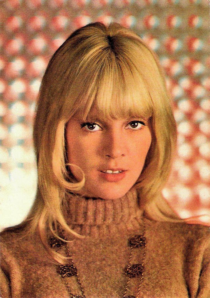 257 Best Vintage Pop Stars Images On Pinterest  Singer -9128