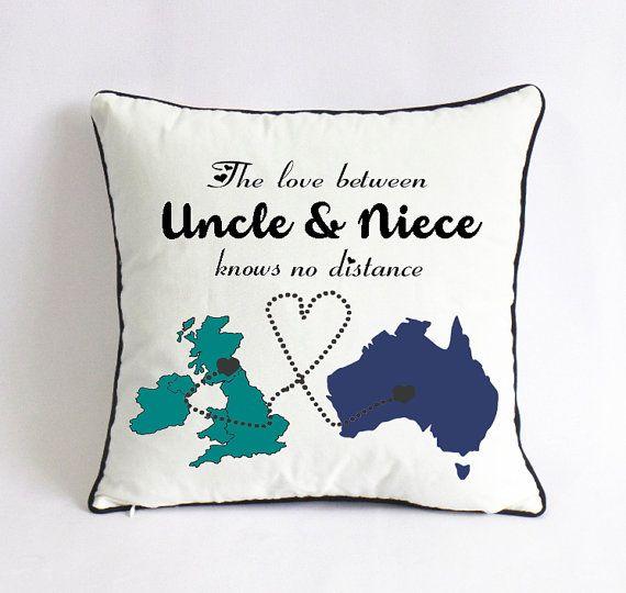 Distance between two dates in Australia