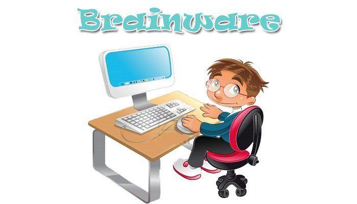 Pengertian Brainware Klasifikasi Jenis Tugas Dan Fungsi Brainware Lengkap Https Www Pro Co Id Pengertian Brainware Klasifika Komputer Pemutar Mp3 Sekolah