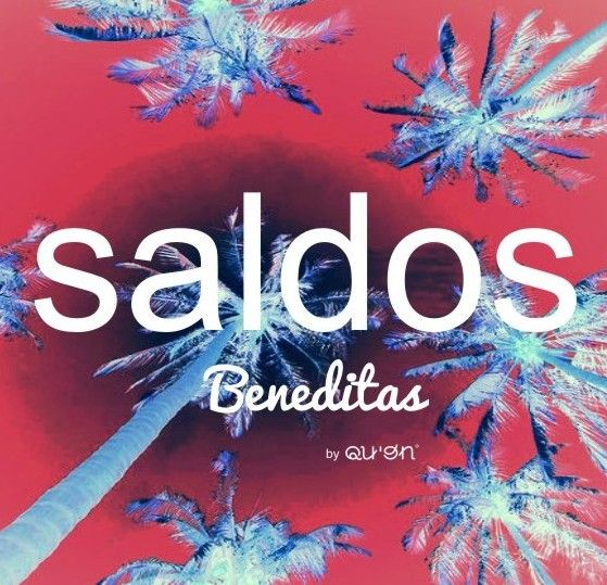 #sales #saldos #brand #bags #leather