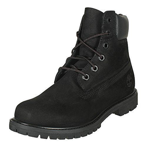 """Timberland 6"""" Premium Waterproof, Womens Boots [UK & IRELAND] New:£92.00 - £326.44"""