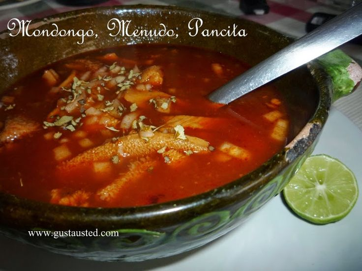 17 best images about viva m xico on pinterest salsa for Autentica mexican cuisine