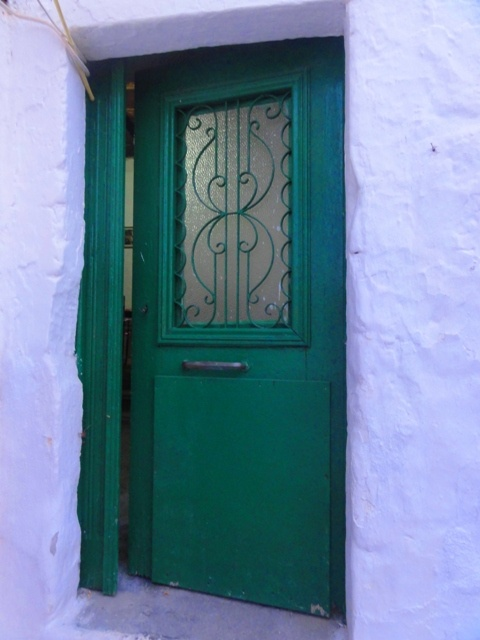 1000 Images About Village Homes Greece On Pinterest