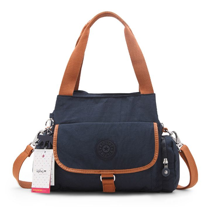 Kipling Bag Bolso Blosa K3164 Large Stock