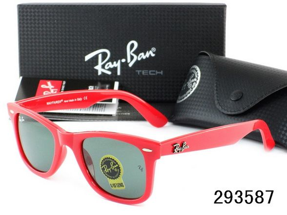 #discount #rayban Premium Is The Must-have For Outdoor Activities