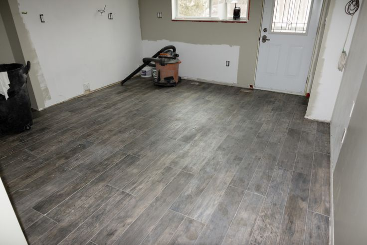 Wood Like Tiles Flooring Redflagdeals Com Forums
