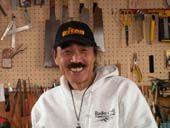 DIYCITY 週末職人工房 工具の使い方 電動ドライバードリル