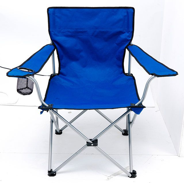 Argos Value Range Folding Camping Chair Is Idea For The