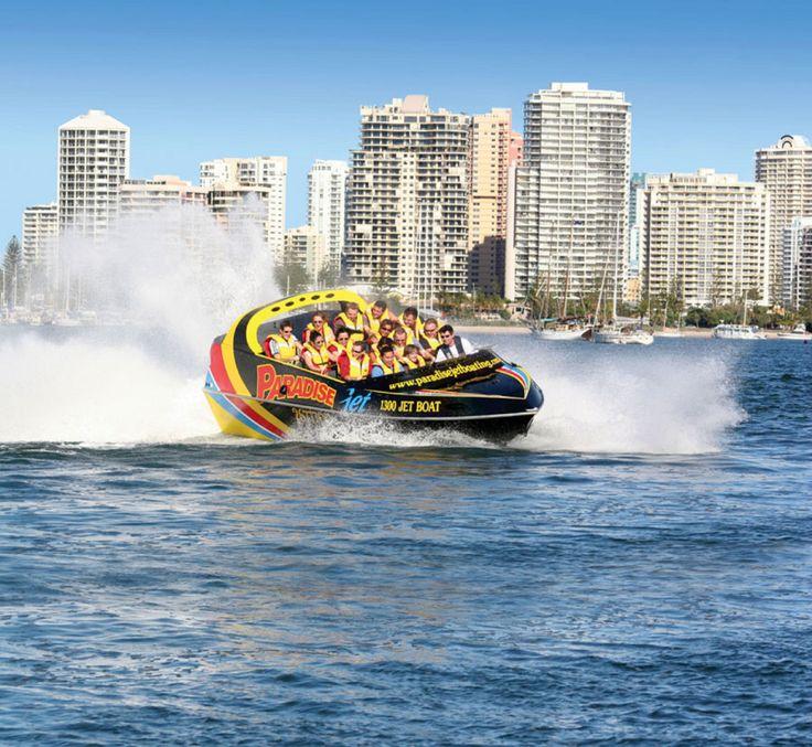 http://www.paradisejetboating.com.au