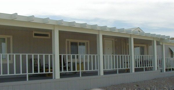 17 Best Images About Manufactured Home Makeover On