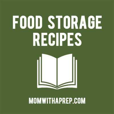 six cooking methods