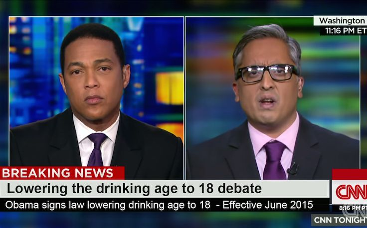 what is the right drinking age The votes to raise the drinking age came after lengthy debate late thursday   marvin roshell (d, chippewa) said states` rights is the issue.