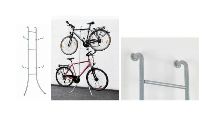25 best ideas about fahrrad mountainbike on pinterest. Black Bedroom Furniture Sets. Home Design Ideas