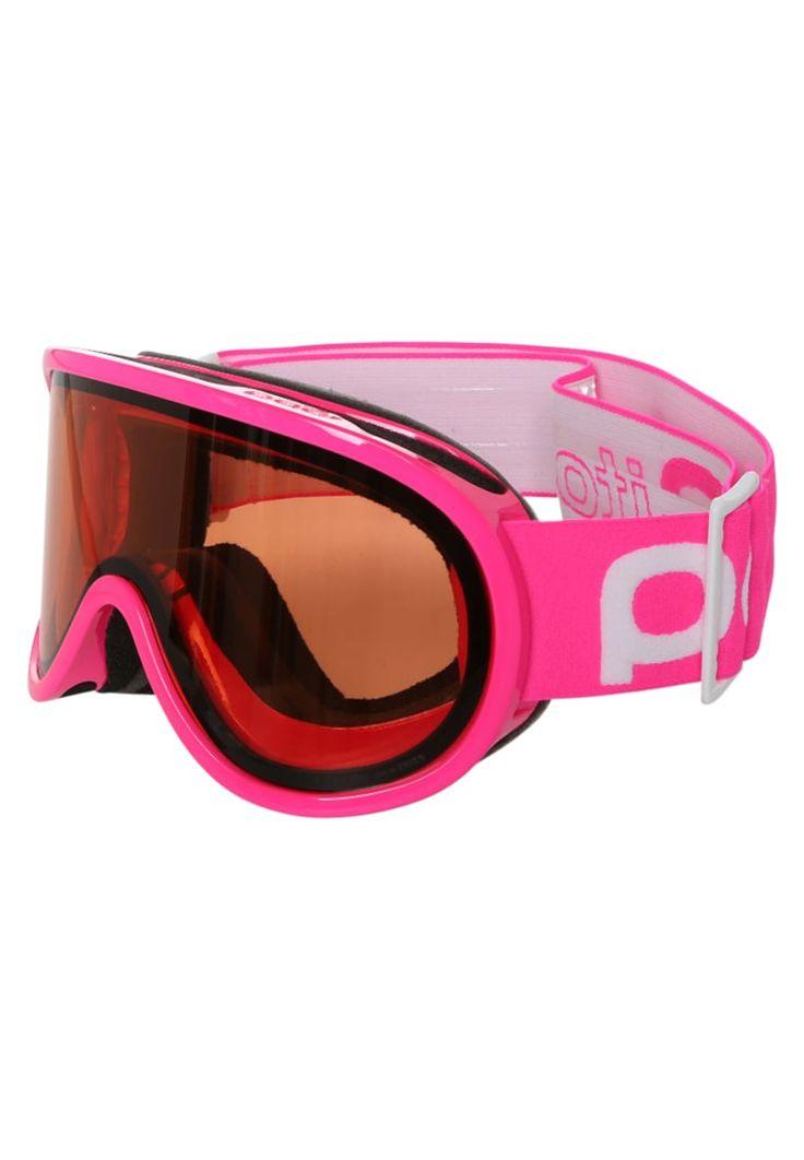 ¡Consigue este tipo de gafas de deporte de POC ahora! Haz clic para ver los detalles. Envíos gratis a toda España. POC Gafas de deporte flurescent pink: POC Gafas de deporte flurescent pink Deporte     Deporte ¡Haz tu pedido   y disfruta de gastos de enví-o gratuitos! (gafas de deporte, esquí, esqui, esquiar, nadar, natación, natacion, snowboard, snow, sport, sportbrille, lentes deportivos, lunettes de sport, occhiali da sport)