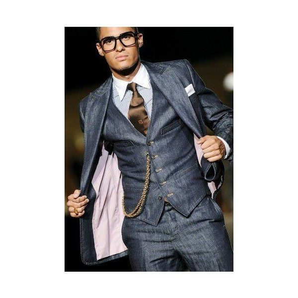36 best Navy Suits, Sports Coats, & Blazers images on ...