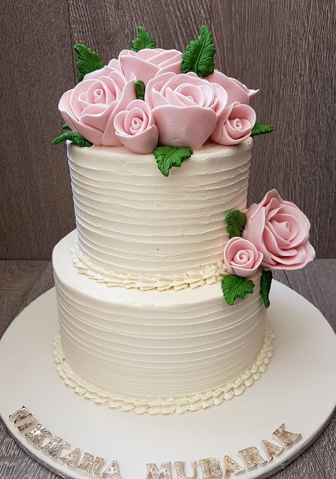 Pin By Mayra Ramirez On Cakes Pinterest Cake Cake Designs And