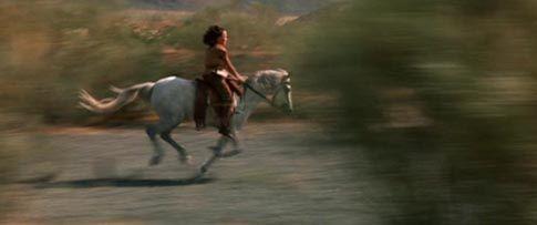 La Storia Infinita (Nuovo Cinema Guaglione)