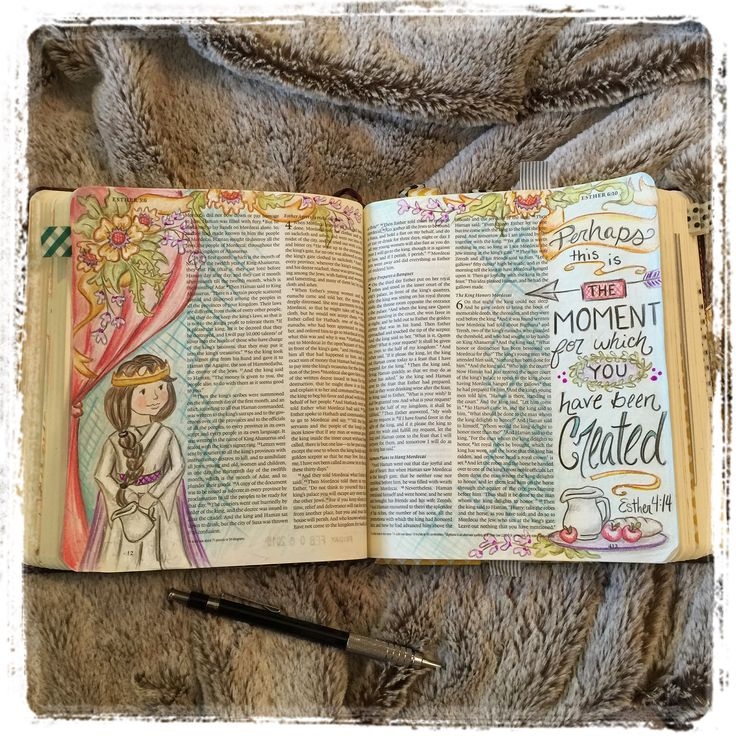 a study of the book of esther A single scientific study written on the book of esther although rigorously  documented, the study refers only incidentally to the theology of the book the  weak.