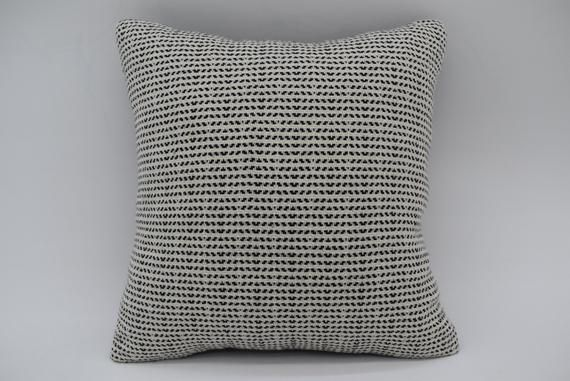 12 X 12 Pillow Cover Turkey Pillow Throw Pillow Diamond Pillow Prussian Blue Pillow Outdoor Pillow Peshtemal Pillow 30x30cm 425 Black Pillows Pillows Throw Pillows