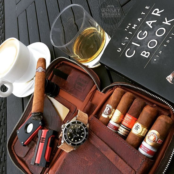 #myhotellife back in full swing... an after dinner digestif of Coffee cigars whisky & a new book. This time it's #theultimatecigarbook . . #botl #sotl #cigaroftheday #cubancigars #cigar #whiskywingman #howiroll #instalife #showpony #justwingit #doyouevendrambro #cigartime #cigarstyle #cigarsocial #cigarworld #cigarporn #cigaraficionado #cigar #tartancigarmilitia #coffeeandcigars #whiskytime #macallangold #stdupont #puro #habanos #watchgame #tuesdayfeels