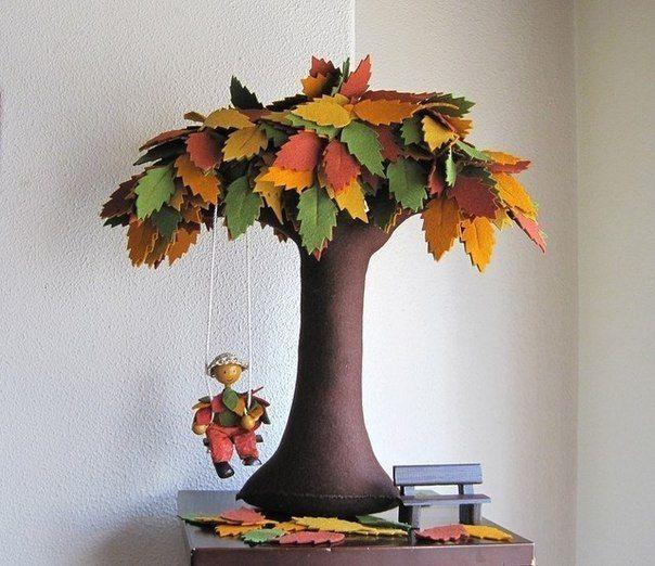 4798 best creative ideas images on pinterest creative for Handmade home decorative item