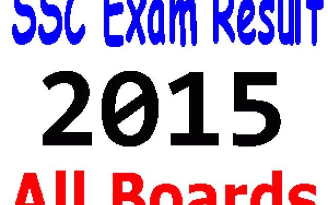 *SSC Result 2015 Bangladesh All Education Board - BD RESULTS 24* SSC Result 2015 Bangladesh All Education Board. SSC result 2015 Education Board - www.educationboardresults.gov.bd. SSC exam result 2015 #কখন #এসএসসি #পরীক্ষা #2015 #ফলাফল #প্রকাশ #করা #হবে #২০১৫ #ssc #result #and #dakhil #exam #published #all #board #results #when #will #be