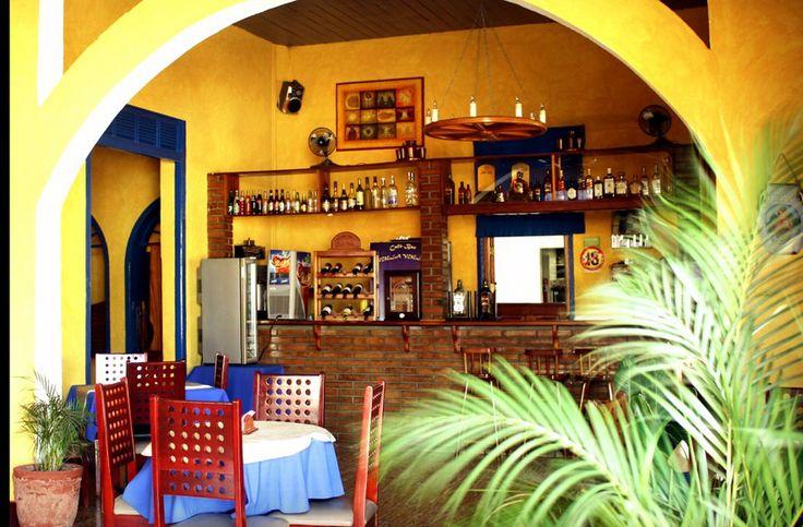 Hotel Los Arcos - Pictures
