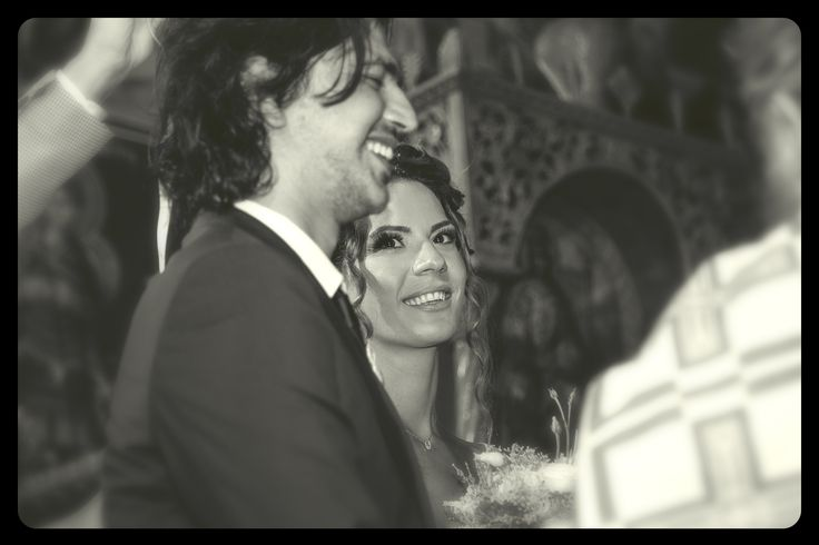 Wedding Day #wedding #weddingday #bride #groom #church