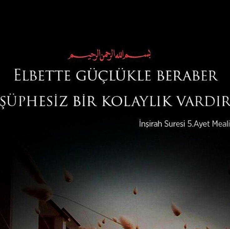 Hayırlı sabahlar  Hayırlı günler  Ak dava sahipleri @RT_Erdogan @06melihgokcek #ReiseSaldırıUEMMETEdir