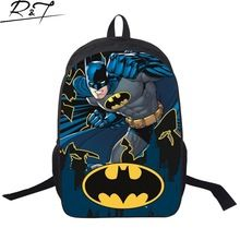 Like and Share  Free Shipping 2016 New Arrival High Quality Boys Batman school Bag Children's Cartoon bags backpacks Kids school backpack     Buy one here---> https://shoptabletpcs.com/products/free-shipping-2016-new-arrival-high-quality-boys-batman-school-bag-childrens-cartoon-bags-backpacks-kids-school-backpack/ + Up to 18% Cashback     Tag a friend who would love this!