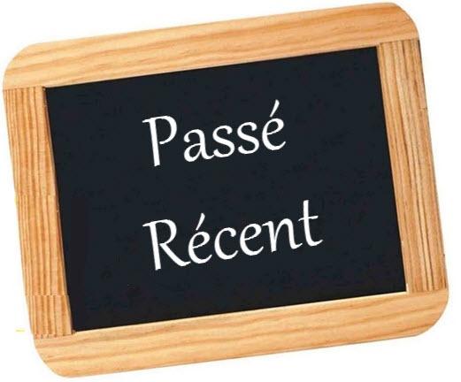 https://s-media-cache-ak0.pinimg.com/736x/19/00/39/190039bee664e79d5adb91d180f6d165--french-verbs-french-grammar.jpg