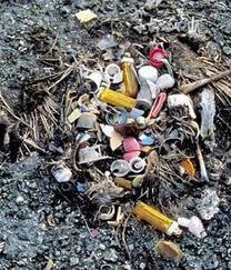 floating trash/plastic - Google Search