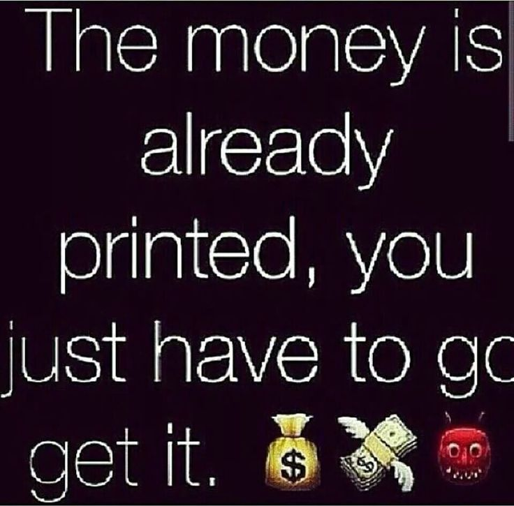 Get Money Quotes: Pin By Erica Volpe On Real Talk 2