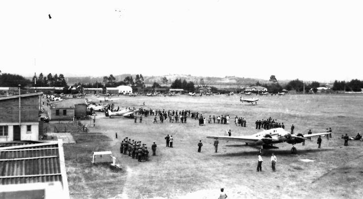 Antiguo aeródromo-hualpencillo_1940