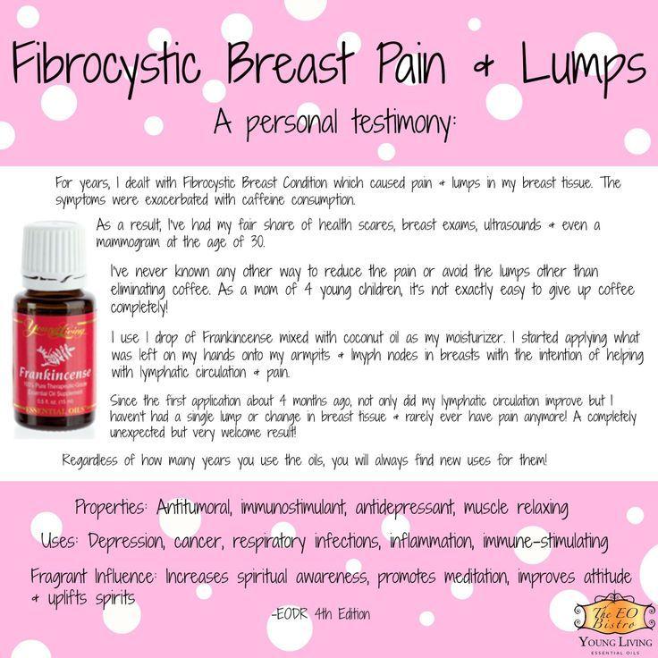 Natural Remedies For Uterine Fibroids Fibroids Natural