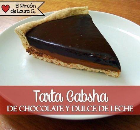 Tarta-Cabsha-Chocolate-Dulce-de-leche
